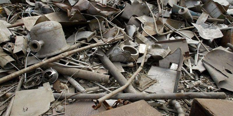 Пункты приема металлолома в могилеве и цены на них медь стоимость в Руза
