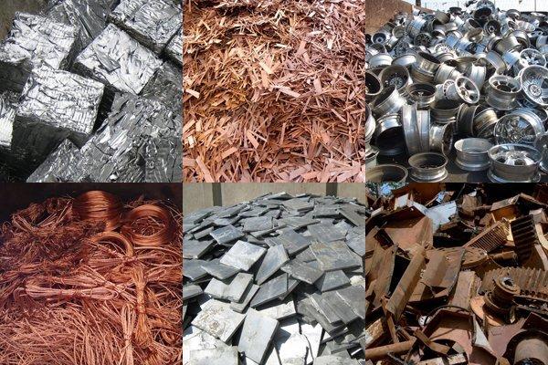 Пункт приема металла махачкала прием меди цена новосибирск